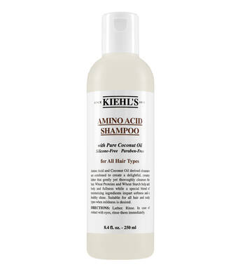 Amino Acid Shampoo - 250ml