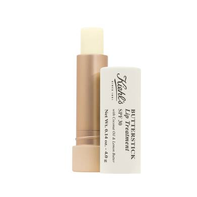 Butterstick Lip Treatment SPF 30 Untinted